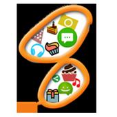 Cre8event (Unreleased) icon