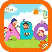 ABCD Lite icon