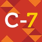 Cúcuta 7 Dias icon