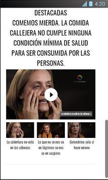 Cúcuta 7 Dias apk screenshot