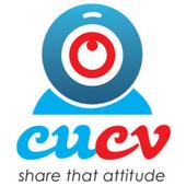 CUCV icon