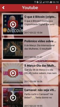 Cyberh Tecnologia e Agência de Marketing Digital screenshot 4