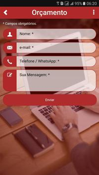 Cyberh Tecnologia e Agência de Marketing Digital screenshot 7