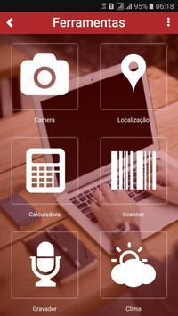 Cyberh Tecnologia e Agência de Marketing Digital screenshot 2
