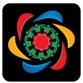 CYIAC icon