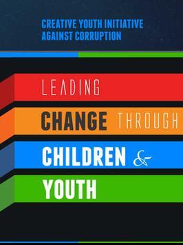 CYIAC poster