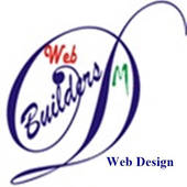 Daniel Web - Web Design  - MLM Software - MLM Web icon