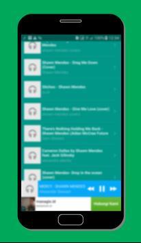 Dani Russo Musica screenshot 3