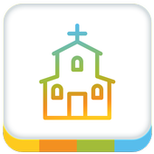 Daily Living Word icon
