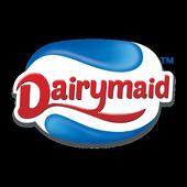 Dairymaid icon