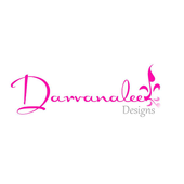 Darvanalee Designs Studio icon