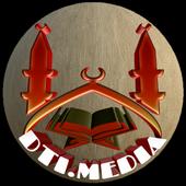 DawahTeamItaly icon
