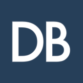 Daybook Design & Emotions 2014 icon