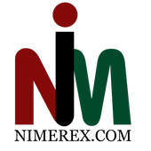 NIMEREX icon
