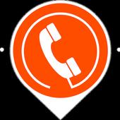 TemMais - Tem+ o seu app de vantagens icon