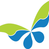 ديمDiam icon