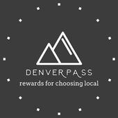 Denver Local Pass icon