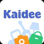 Kaidee icon