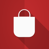 Dealsy - London retail deal icon