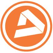 Deltin icon