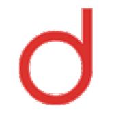 Delaruelive icon