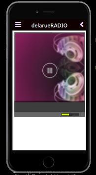 Delaruelive screenshot 3