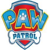 Paw Patrol Full Episodes icon