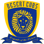 Desert Cubs Sports Academy icon
