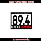 Puerto Berrio Stereo Noticias icon