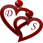 Diaspora Singles icon