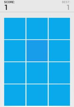 Differentyourcolor apk screenshot