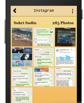 Pemasaran Digital screenshot 2