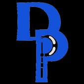 Dillon Precision Products icon