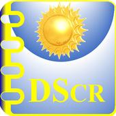 Directorio Social Costa Rica icon