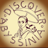 Discover Abyssinia icon