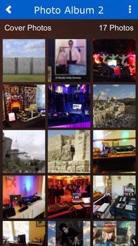DJ Buddy Holly apk screenshot
