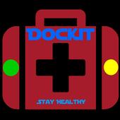 DocKit icon