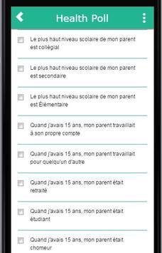 DocKit screenshot 3