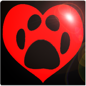 Dog Date icon