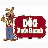 Dog Dude Ranch icon