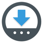 Downloader & Private Browser-APK