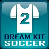Dream Kit Soccer v2.0 icono