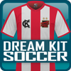 Dream Kit Soccer v2.0 biểu tượng