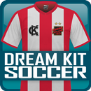 Dream Kit Soccer v2.0 APK