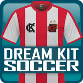 Dream Kit Soccer v2.0 icono