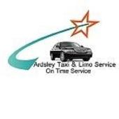 ARDSLEY TAXI SERVICE DRIVER icon