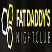 Fat Daddy's Nightclub Driver icon
