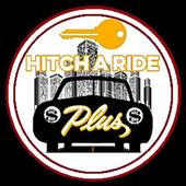 HITCHARIDE Driver icon