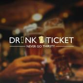 DrinkTicket icon