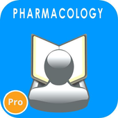 Dr RDs Pharmacology LMR icon